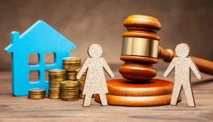 Divorzio: come si quantifica l'assegno divorzile?