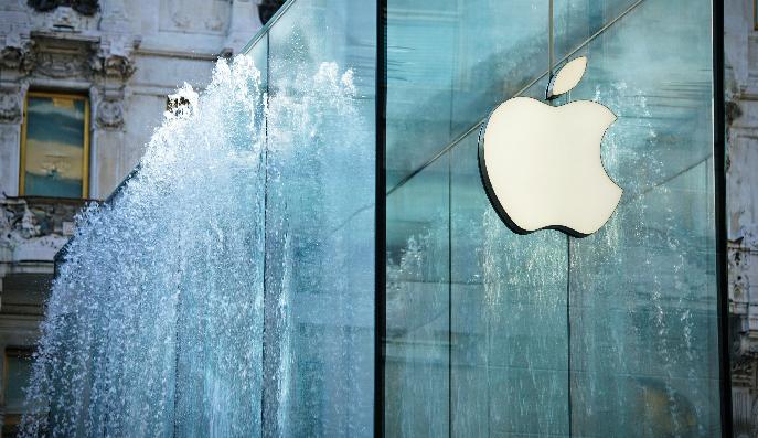 Successione nel patrimonio digitale: il Tribunale di Milano ordina a Apple di consegnare ai genitori i dati del figlio deceduto