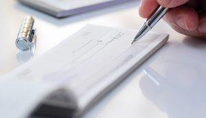 Gli effetti della nuova relazione affettiva sull'assegno di divorzio