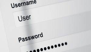 E-mail service providers e accesso alla corrispondenza elettronica del defunto