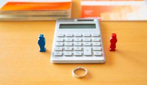 Assegno di divorzio e quota del TFR: i diritti dell'ex coniuge